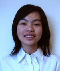 Yu Ting Lin