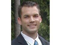 Matt Morscheck, Ms, Ncc