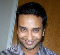 Rajesh Mittal