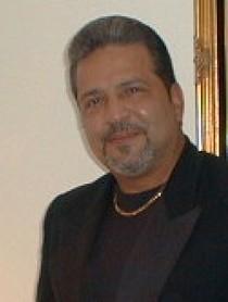 Robert Vazquez