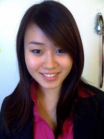 Tammy Lin