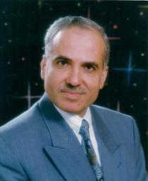 Samih Jamaluddin