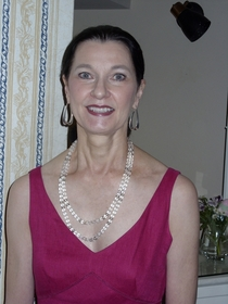 Jane Thompson