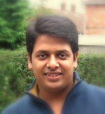 Rochak Agrawal