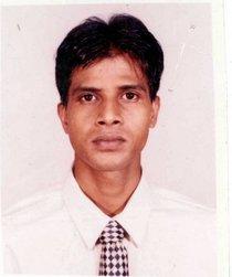 Jalal Uddin Khan