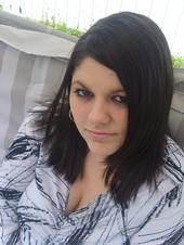 Rebecca Wesley