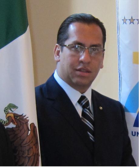Miguel Arturo Ramis Segura