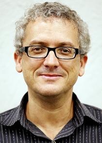 Armando Pereira Filho