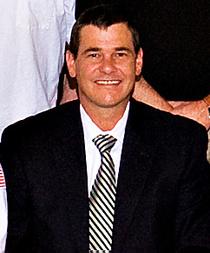 Robert Piele