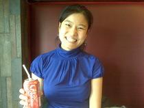 Karen Y. Lee