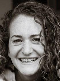 Miriam Steele
