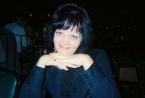 Whitney Azzab