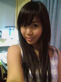 Pei Lin Chua