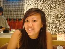 Pamela Ang