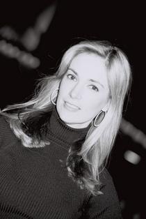 Deanna Jones