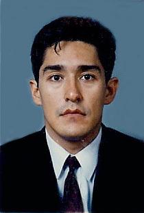 Antonio Guedes