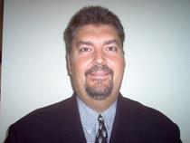 Alan Becker