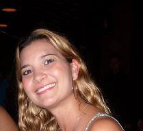 Valeria Lazzari