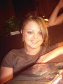 Heather Adkins
