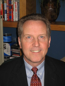 Michael Wichelns