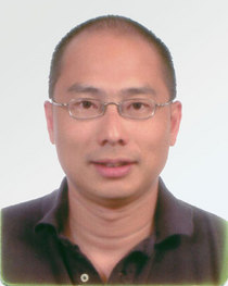 Siew Chye Phua