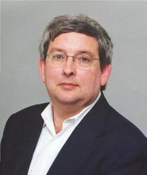 Thomas Puza