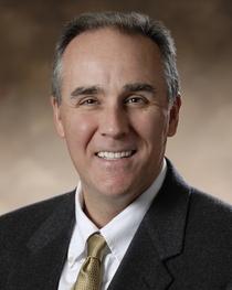 Daniel Wakeman