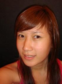 Ningzi Lee