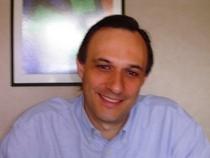 Nestor Larovere