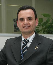 Mauro Furtado