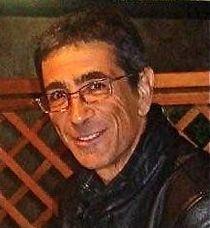 Carlo Lipizzi