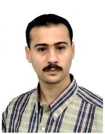 Sameer Abd Elwahed