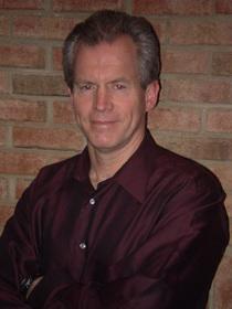 Larry Bruck