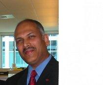 Jay Agarwal