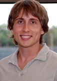 Cody Eilrich