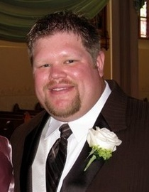 Joel Koeneman
