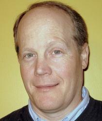 Bryan Schueler