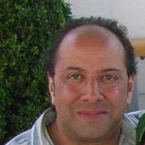 Zarir Vakil