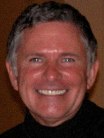 Richard C. Carpenter