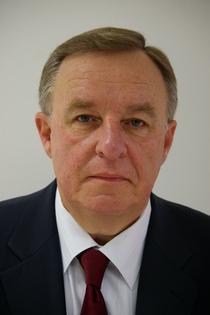 Michel Malaisé