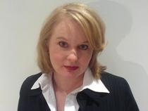 Lisa Devaney