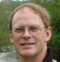 Jeremy Rowe