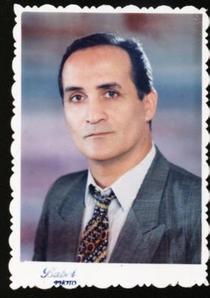 Magdy Osman