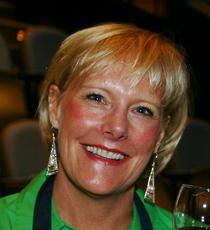 Janet Hudgens