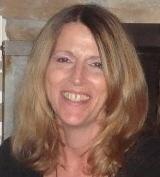 Tracey Doidge