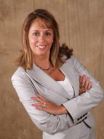 Michelle Yancey