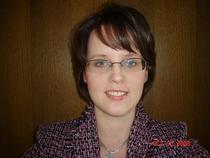 Julie Chaloner
