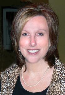 Marci Kearney