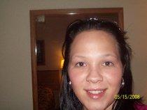 Elisa Lynn Clark