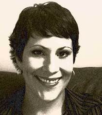 Kathryn Gritzmacher